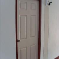20111202_room