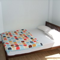 room for rent in Hua Hin, Thailand